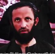 romanul rapit in burkina fasso in viata inregistrare video facuta de teroristi - confirmata de mae