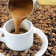 romania a importat peste 42200 tone de cafea si coji de cafea in 2014
