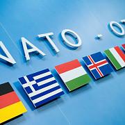 acordul privind functionarea centrelor nato in romania a fost semnat