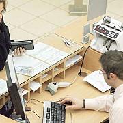 legea darii in plata bancherii ameninta cu limitarea creditelor