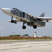 rusia extinde o a doua baza militara in siria