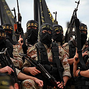 statul islamic a fixat urmatoarea tinta