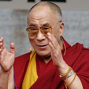 dalai lama primul lider care face apel la dialog cu statul islamic