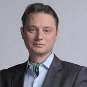 jurnalistul luca niculescu ambasadorul romaniei la paris