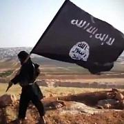manualul secret al statului islamic planurile jihadistilor pentru crearea califatului