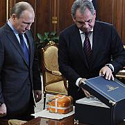 rusii vor analiza impreuna cu specialisti straini cutia neagra a avionului doborat de turci