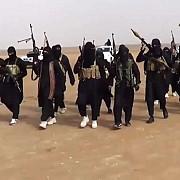 teroristii de la isis au si arme fabricate in romania