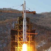 coreea de nord ar fi dezvoltat si bomba cu hidrogen