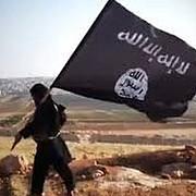 pustiul jihadist din craiova a fost eliberat