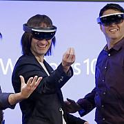 telefonele vor fi depasite de ceasurile inteligente si de ochelarii de realitate artificiala
