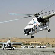 pilotii moldoveni ai elicopterului doborat de talibani sunt tinuti ostatici