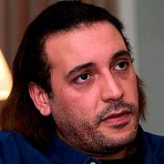 hannibal fiul fostului dictator libian khadafi a fost eliberat