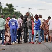 masacru in burundi zeci de morti pe strazile din bujumbura