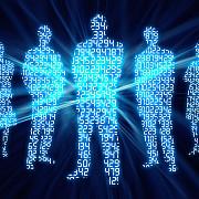 cercetatorii sunt aproape de a construi computerul care gandeste ca oamenii
