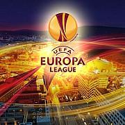 tragere la sorti meciurile din saisprezecimile europa league