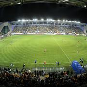stadionul ilie oana a trecut in administrarea csm ploiesti
