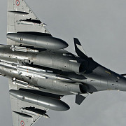 franta ataca statul islamic cu rachete de croaziera