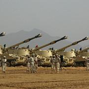 arabia saudita a anuntat formarea unei coalitii islamice impotriva si