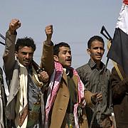 yemen acord de incetare a focului au inceput negocierile de pace in elvetia