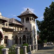 consilierii judeteni vor sa cumpere fosta casa a casatoriilor
