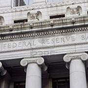 decizie importanta a bancii centrale americane a crescut rata dobanzii de referinta