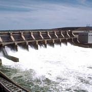 pretul reglementat al energiei electrice va creste