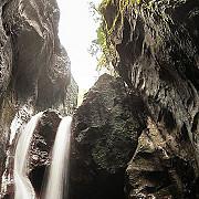canionul sapte scari cele mai spectaculoase chei din arealul masivului piatra mare