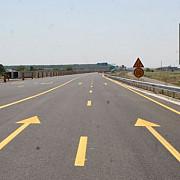 contractul pentru finalizarea autostrazii bucuresti- ploiesti a fost semnat