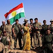 200 de jihadisti au fost ucisi in nordul irakului