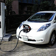 numarul masinilor electrice vandute in romania a crescut
