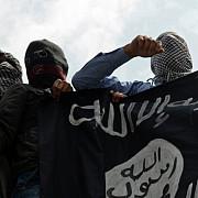 statul islamic a interzis antenele parabolice in teritoriul cucerit