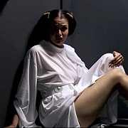 varianta xxx a star wars the force awakens e mai vizionata decat originalul