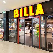 tranzactia anului in romania billa a fost cumparata de un mare lant de hypermarketuri