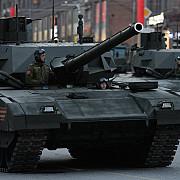 arme sua si europa pierd teren in fata rusiei si a asiei