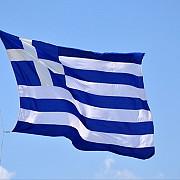 banca nationala a greciei nbg a fost recapitalizata cu succes