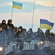 armistitiu de sarbatori intre ucraina si rebelii prorusi