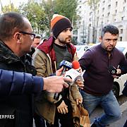 anastasescu unul dintre patronii de la colectiv ramane in arest