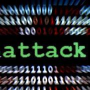 presa turca acuza rusia de un atac cibernetic de proportii