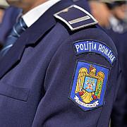 primul mandat de extradare din romania un bosniac acuzat de crime de razboi