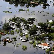 america de sud cele mai grave inundatii din ultimele decenii