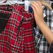 proiect de lege uniforma sa fie obligatorie in scoli