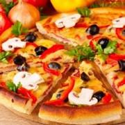 nebunie totala in lupta impotriva poluarii s-au interzis cuptoarele pentru pizza