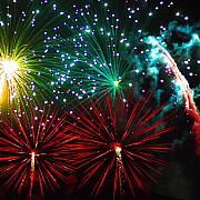 vremea de revelion si in prima zi a noului an