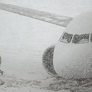 turkish airlines anuleaza 142 de zboruri din cauza avertizarii de furtuna de zapada de la istanbul