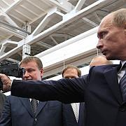 rusia interzice activitatile companiilor turce in teritoriu de la 1 ianuarie