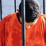 iordania o va executa pe islamista irakiana a carei eliberare era ceruta de si