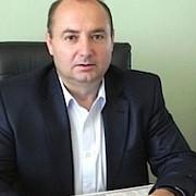 fostul primar al comunei banesti condamnat la trei ani cu suspendare