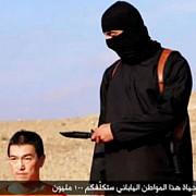 guvernul japonez masura extrema dupa uciderea a doi ostatici japonezi de catre stat islamic