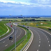 guvernul ne ameninta cu 1300 km de autostrada pana in 2030