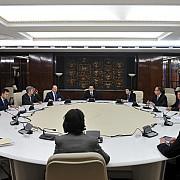 concluzia delegatiei fmi cu privire la romania